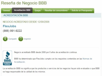 acreditacionBBB-FlexJobs-mi-vida-freelance