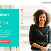 airbnb-hospeda-viajeros-gana-dinero-mi-vida-freelance
