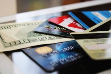 metodos-de-pago-clickworker-mi-vida-freelance