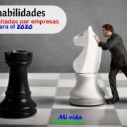 10-habilidades-solicitadas-empresas-en-2020-mi-vida-freelance