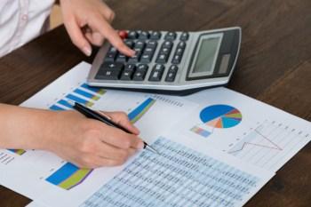 emitir-facturas-clientes-nuevos-mi-vida-freelance