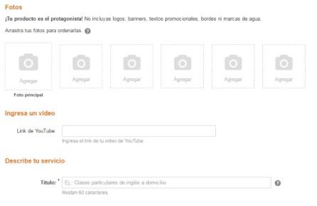 descripcion-perfil-mercadolibre-mi-vida-freelance