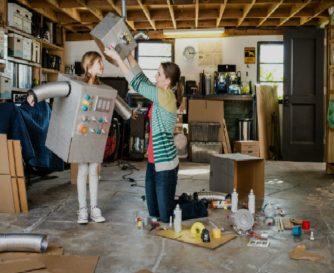 flexibilidad-padres-freelancers-mi-vida-freelance