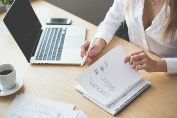 adapta-tu-discurso-mi-vida-freelance