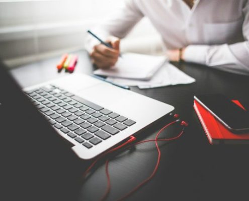 mantente-productivo-mejorar-curriculum-mi-vida-freelance
