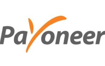 payoneer-logo-mi-vida-freelance