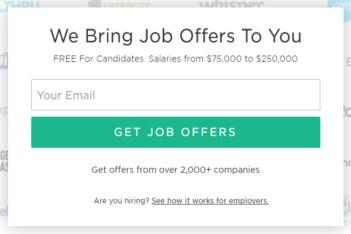 trabajar-en-hired-mi-vida-freelance