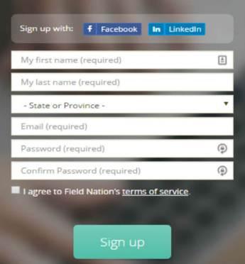 formulario-field-nation-mi-vida-freelance