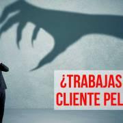 trabajas-cliente-peligroso-mi-vida-freelance
