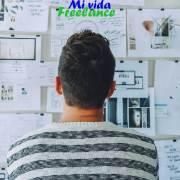 Aprovechar-poder-presentacione-trabajo-mi-vida-freelance