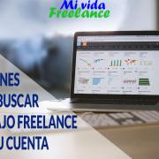 opciones-alternativas-buscar-trabajo-mi-vida-freelance