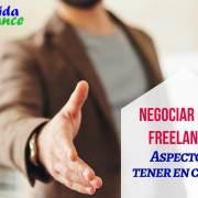 negociar-como-freelancer-mi-vida-freelance