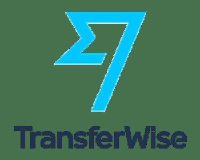 Reseña-transferwise-freelancer