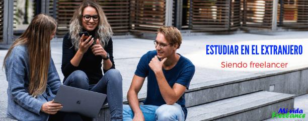 Estudiar-en-el-extranjero-siendo-freelancer