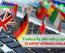 traduce-tu-sitio-web-capta-clientes-internacionales-mi-vida-freelance