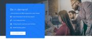 """Udacity: Consigue tu """"microgrado"""" o """"nanodegree"""" estudiando online"""