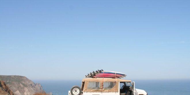 טיפים לפני שיוצאים לטיול ג'יפים בחול