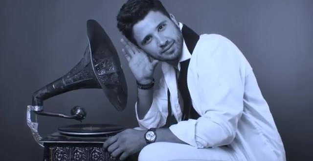 הלם: המוזיקאי ניב אוליאל נמצא ללא רוח חיים בדירתו בשרון