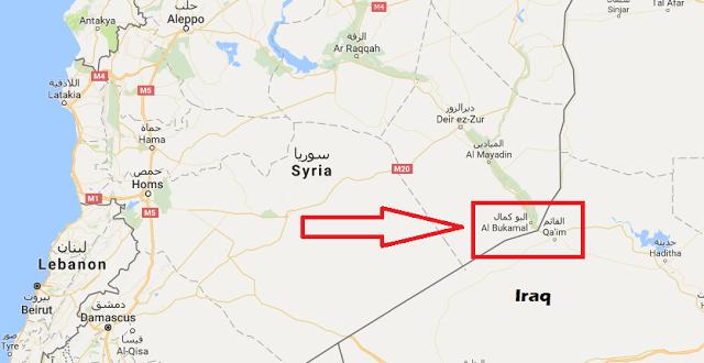 """מפקד שטח של מליציה שיעית בעיראק חוסל בירי ממל""""ט בלתי מזוהה"""