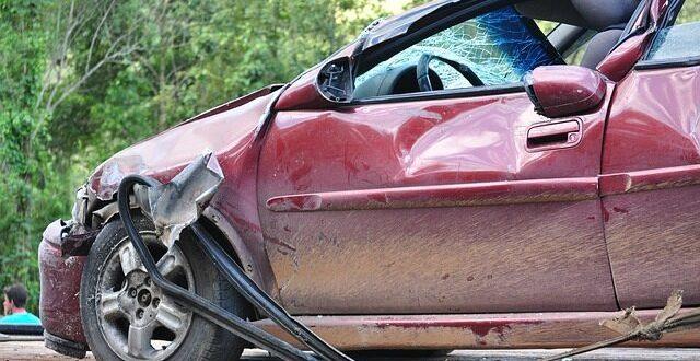 בטוחים על הכביש – איך תדעו איזה ביטוח לבחור לרכב שלכם?