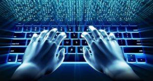 אזהרה לציבור: מייל זדוני שנועל את המחשב ומשתלט על הקבצים
