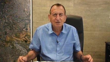 עיריית תל-אביב-יפו תעניק הטבות לתושבים שיצביעו ביום הבחירות