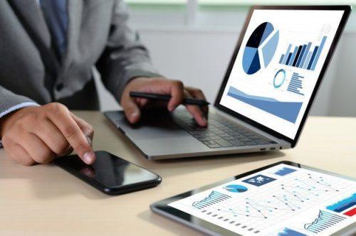 a728fb2bb6abcdd3c84c3488faa415c4-500x332 איך להיות ראשון בגוגל - כתבות תוכן באתר חדשות MivzakLive