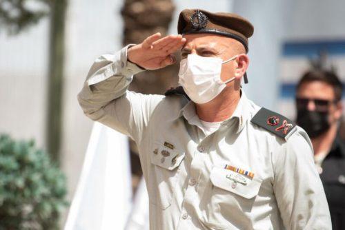 """הודעת-פעולות-הממשלה-בשטחים4-500x334 מתאם פעולות הממשלה בשטחים: """"ישראל לא תאפשר את הפגיעה בביטחון"""""""