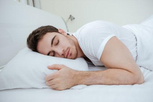 -הדרכים-לשפר-את-איכות-השינה-צילום-יחצ-1-1-500x334 בימים אלו בהם מתעורר קושי לישון: כל הדרכים לשיפור איכות השינה