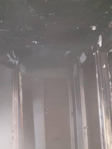 WhatsApp-Image-2021-05-06-at-19.27.45-375x500 שריפה פרצה במחסן בקרית מוצקין, אין נפגעים באירוע