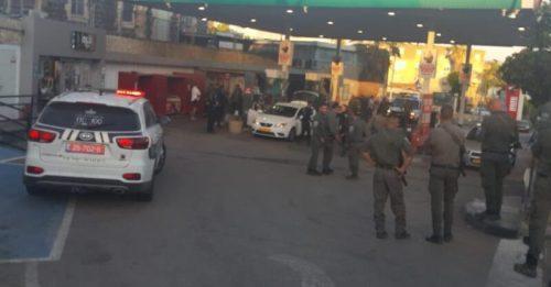 "WhatsApp-Image-2021-05-15-at-21.41.31-500x261 לוחמי מילואים במג""ב עצרו ארבעה חשודים שהשתוללו עם אלות בטבריה"