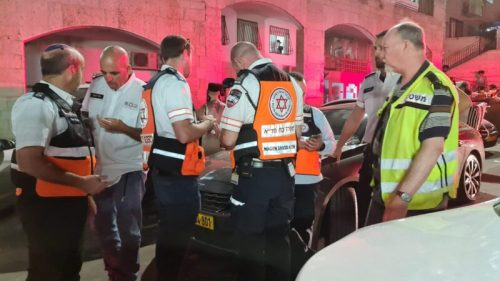 WhatsApp-Image-2021-05-16-at-21.42.31-1-500x281 גבר בן 40 וילד בן 12 נהרגו בקריסת הטריבונה בבית הכנסת בגבעת זאב