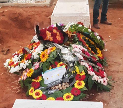 WhatsApp-Image-2021-05-18-at-19.51.41-500x441 השרה גמליאל: משפחת יהושע, האבל האישי שלכם הוא גם של עם ישראל