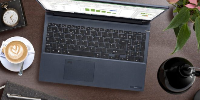 Dynabook משיקה שני דגמי מחשבים ניידים שעונים לצרכיהם של מנהלי ה-IT