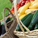 Warren Farmers' Market Opening May 19