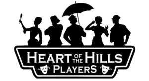 Heart of the Hills Players present Nunsense