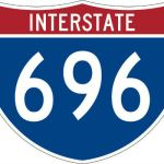 I-696 Nearing Completion: Construction Update