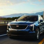 Cadillac Headquarters Moving Across from Tech Center in Warren