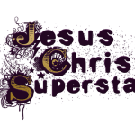 Audition for the Warren Civic Theatre Production of Jesus Christ Superstar