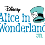Warren Upstage 12: Alice in Wonderland Jr.
