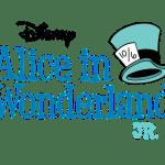 Warren Upstage 12: Alice in Wonderland Jr.
