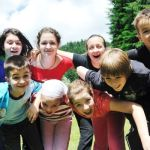 Registration is Now Open for Warren Parks & Recreation's Summer Day Camp