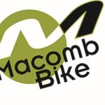 Macomb Bike And Fitness 45th Anniversary Party
