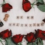 Valentine's Day in Warren