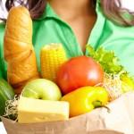Food Programs in Place to Help Warren Residents