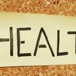MI Warren: Health – Episode 1