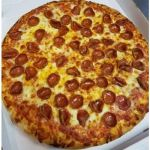 MI Warren Business of the Week: Sorrento Pizza