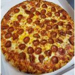 MI Warren Business of the Week: Sorrento Pizza