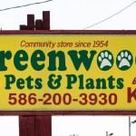 MI Warren Business of the Week: Greenwood Pets & Plants