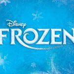Disney's Frozen Jr. Comes to Warren City Square